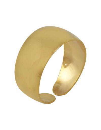 Δ 4081 - 2,10γρ ring_0469