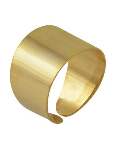 Δ 4084 - 2,90γρ ring_0487