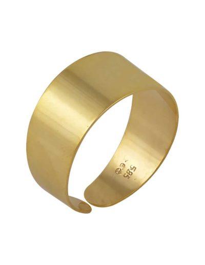 Δ 4085 - 2,10γρ ring_0494