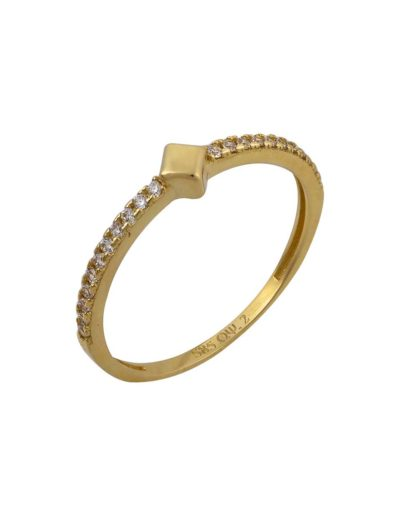 Δ 4117 - 1,00γρ ring_0427