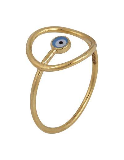 Δ 4141 - 1,50γρ ring_0503