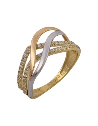 Δ 4231 - 2,10γρ ring_0440