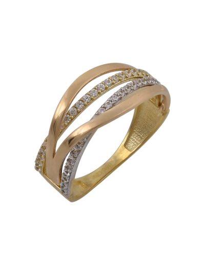 Δ 4233 - 2,20γρ ring_0460