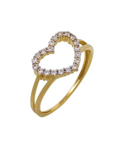 Δ 4237 - 1,30γρ ring_0426