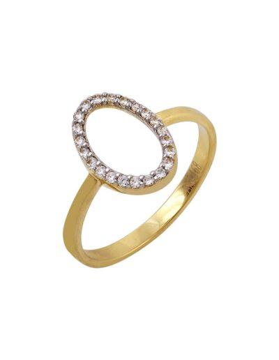 Δ 4238 - 1,60γρ ring_0423