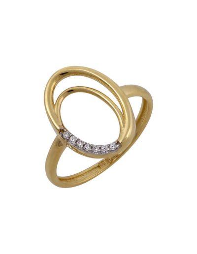 Δ 4247 - 1,50γρ ring_0445