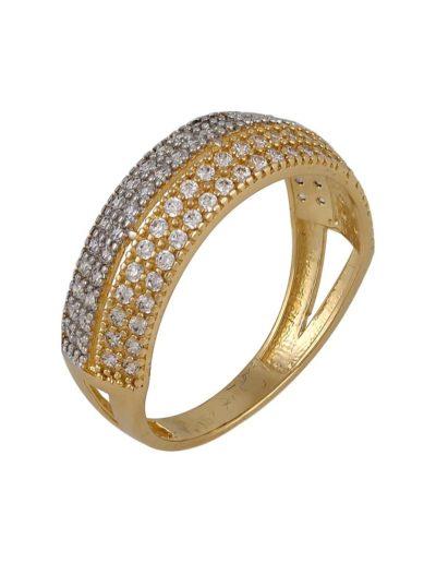 Δ 4250 - 2,30γρ ring_0482