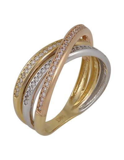 Δ 4254 - 3,90γρ ring_0473