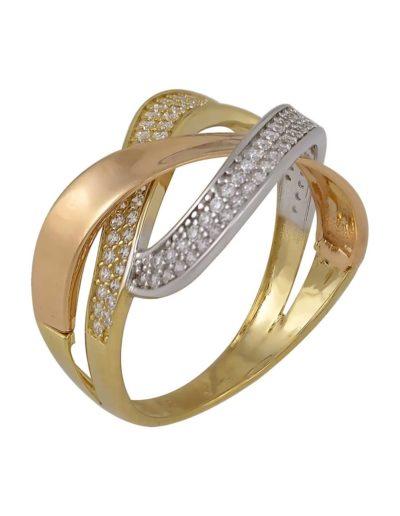 Δ 4255 - 3,30γρ ring_0493