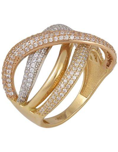 Δ 4257 - 5,30γρ ring_0486