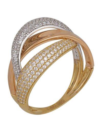 Δ 4259 - 3,30γρ ring_0489