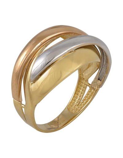 Δ 4260 - 3,50γρ ring_0491