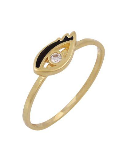 Δ 4266 - 1,00γρ ring_0508