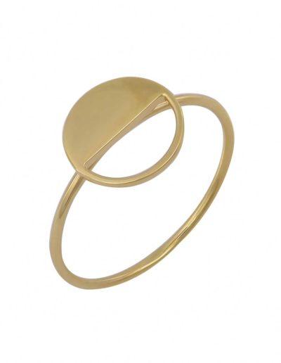 Δ 4269 - 1,10γρ ring_0511