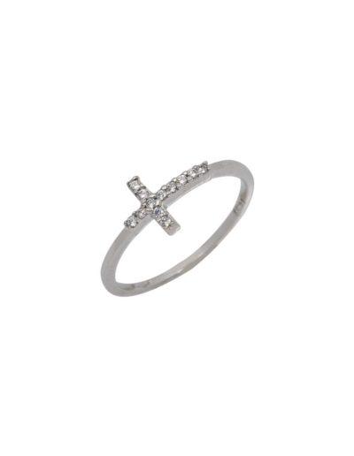 Δ3001 - 1,00γρ ring_0057