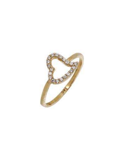 Δ3005 - 1,30γρ ring_0032