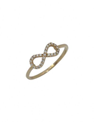 Δ3006 - 1,00γρ ring_0098