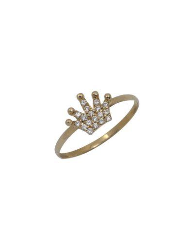 Δ3008 - 0,90γρ ring_0091