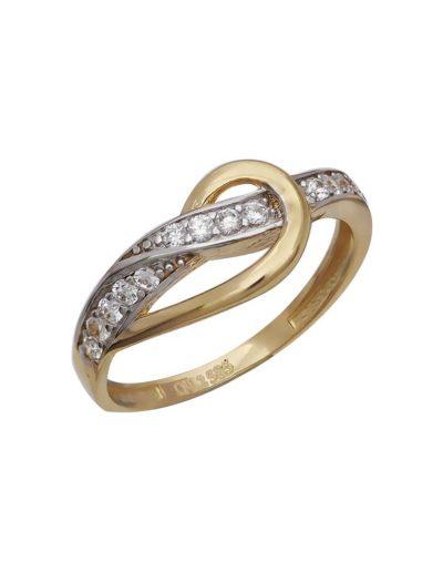 Δ3093 - 2,00γρ ring_0285 Ν