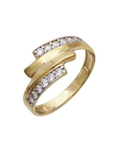 Δ3095 - 2,60γρ ring_0292 Ν