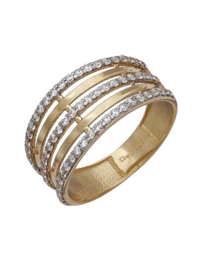 Δ3098 - 2,30γρ ring_0271 Ν