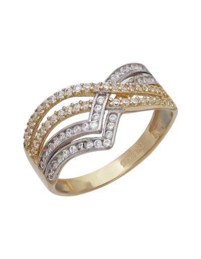 Δ3105 - 2,60γρ ring_0256 Ν