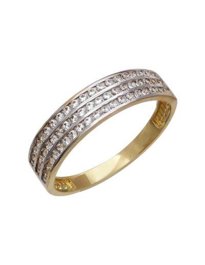 Δ3106 - 2,00γρ ring_0284 Ν