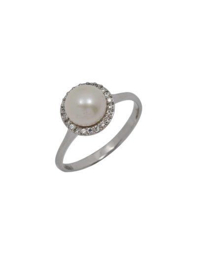 Δ3192 - 2,40γρ ring_0060