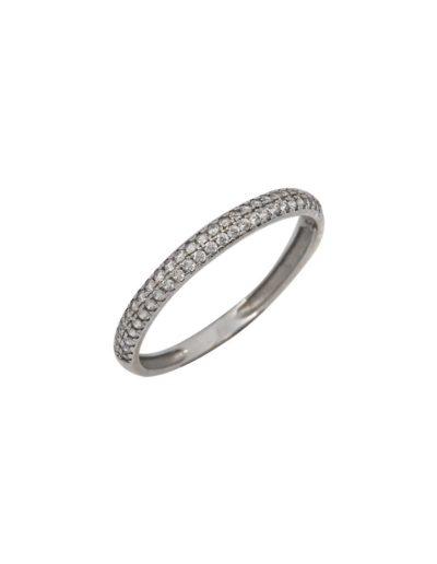 Δ3201 - 1,30γρ ring_0104