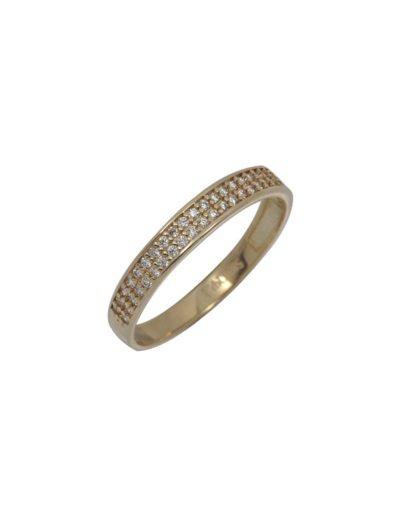 Δ3202 - 1,50γρ ring_0096