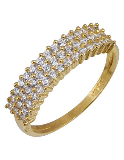 Δ3203 - 2,40γρ ring_0352 Ν