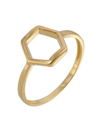 Δ3230 - 1,30γρ ring_0328 Ν