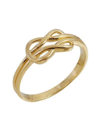 Δ3236 - 1,60γρ ring_0336 Ν