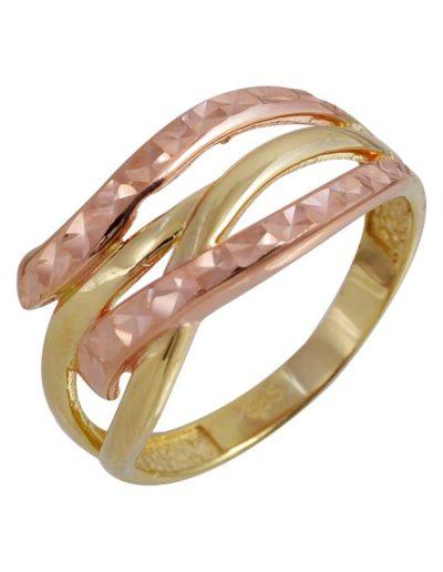 Δ3241 - 2,40γρ ring_0329 Ν