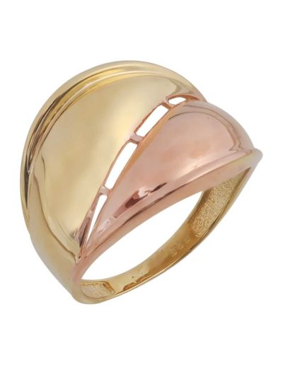 Δ3243 - 3,00γρ ring_0342 Ν