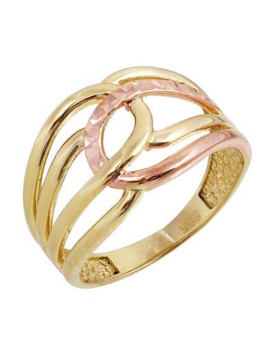 Δ3244 - 2,40γρ ring_0335 Ν