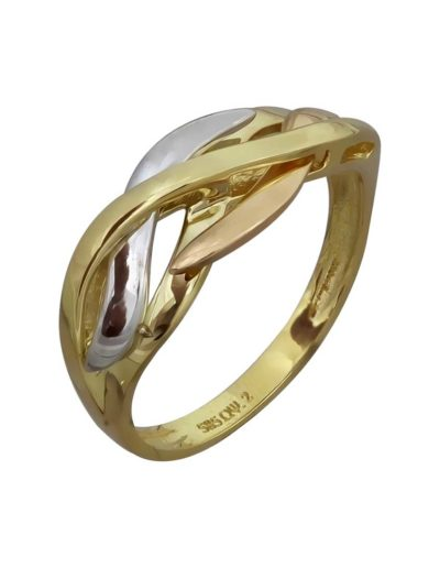 Δ3279 - 2,40γρ ring_0362