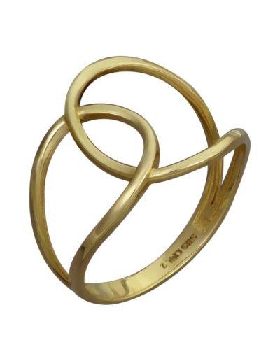 Δ3282 - 1,60γρ ring_0366