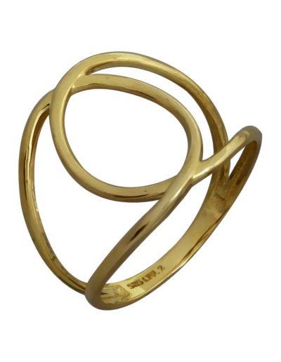 Δ3283 - 1,70γρ ring_0370