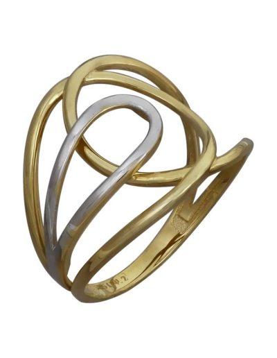 Δ3284 - 2,00γρ ring_0367