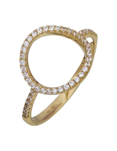 Δ3295 - 1,50γρ ring_0380