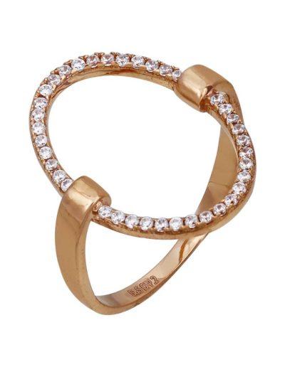 Δ3296 - 2,30γρ ring_0382