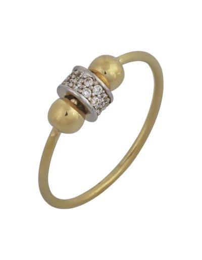 Δ3306 - 1,50γρ ring_0397