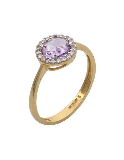 Δ3310 - 1,80γρ ring_0400