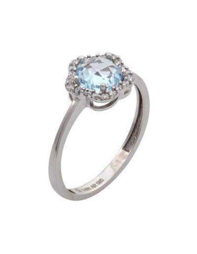 Δ3313 - 1,80γρ ring_0402