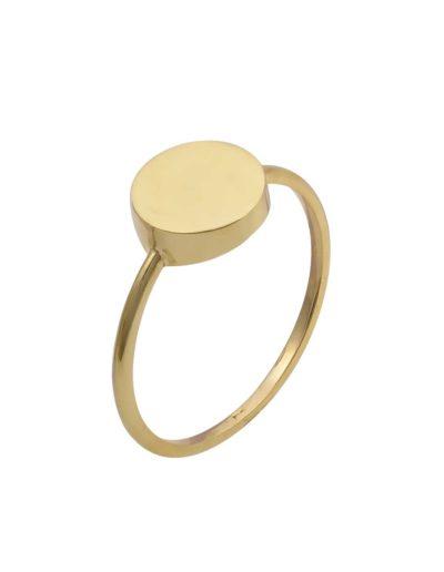 Δ3315 - 1,30γρ ring_0410