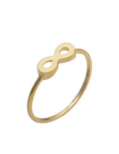 Δ3316 - 0,90γρ ring_0411