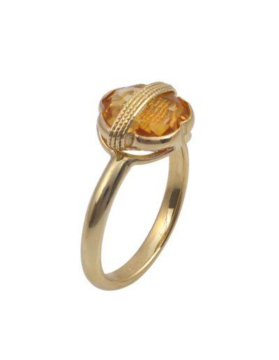 Δ3319 - 2,40γρ ring_0420