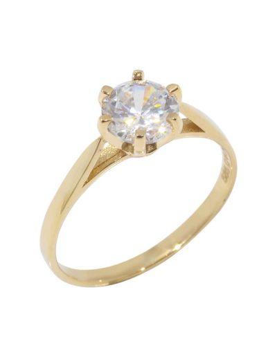 Δ3500 - 1,60γρ ring_0176
