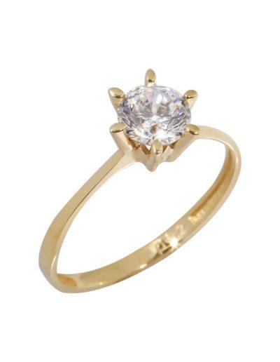 Δ3502 - 1,50γρ ring_0158